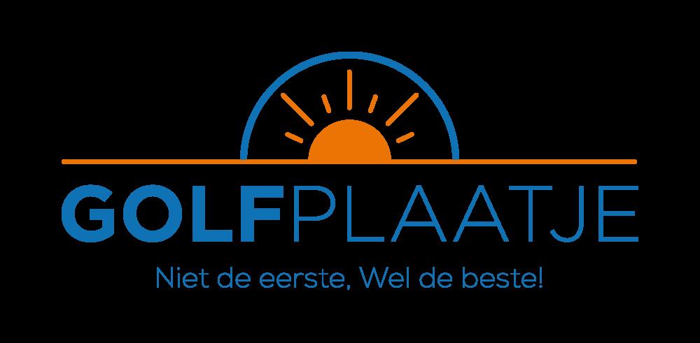 Golfplaatje.nl