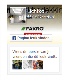 Golfplaatje.nl op Facebook bekijken