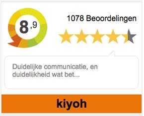 alles beoordelingen van golfplaatje.nl